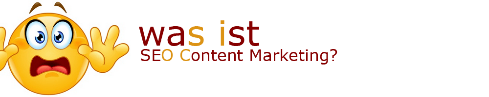 Was ist Content Marketing (SEO)?