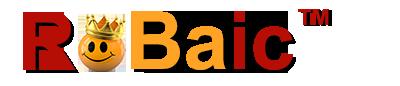 RoBaic.com | Roger Balmer Internet Consulting